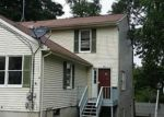 Foreclosed Home in Worcester 01607 PEACEDALE AVE - Property ID: 3873750974