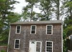 Foreclosed Home in Carver 2330 HIGH ST - Property ID: 3873789951