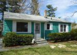 Foreclosed Home in Belchertown 1007 STEBBINS ST - Property ID: 3873823217