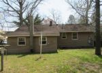 Foreclosed Home in Pittsville 21850 TIMMONS RD - Property ID: 3873833745