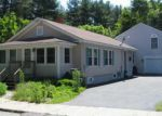 Foreclosed Home in Sanford 04073 NORMAND AVE - Property ID: 3873904241