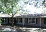 Foreclosed Home in Plaquemine 70764 SHERBURNE ST - Property ID: 3873931401