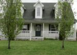 Foreclosed Home in Rineyville 40162 SIERRA DR - Property ID: 3873990533