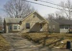 Foreclosed Home in Kansas City 66104 N 47TH ST - Property ID: 3874004991