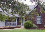 Foreclosed Home in Topeka 66610 SW 43RD ST - Property ID: 3874014172