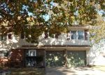 Foreclosed Home in Topeka 66614 SW 30TH ST - Property ID: 3874016371