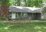 Foreclosed Home in Pittsburg 66762 S 220TH ST - Property ID: 3874049662