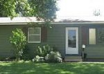 Foreclosed Home in Newton 50208 E 13TH ST N - Property ID: 3874052731
