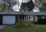 Foreclosed Home in Merrillville 46410 W 60TH PL - Property ID: 3874095649