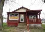 Foreclosed Home in New Castle 47362 ROOSEVELT AVE - Property ID: 3874128940