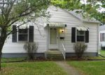 Foreclosed Home in New Castle 47362 SUNNYSIDE AVE - Property ID: 3874130238