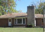 Foreclosed Home in Attica 47918 OAK ST - Property ID: 3874158718