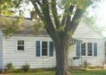 Foreclosed Home in Muncie 47302 E 21ST ST - Property ID: 3874180615