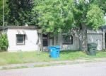 Foreclosed Home in Plymouth 46563 N WALNUT ST - Property ID: 3874188947
