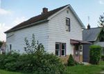 Foreclosed Home in Fort Wayne 46808 OAKLAND ST - Property ID: 3874237998