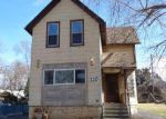 Foreclosed Home in Joliet 60433 AKIN AVE - Property ID: 3874341344