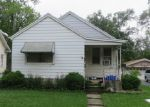 Foreclosed Home in Steger 60475 HALSTED BLVD - Property ID: 3874402215