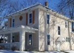 Foreclosed Home in Joliet 60433 CHERRY HILL RD - Property ID: 3874412743
