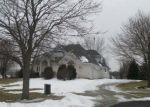 Foreclosed Home in Sugar Grove 60554 YORKSHIRE CT - Property ID: 3874463543