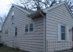 Foreclosed Home in North Aurora 60542 N ADAMS ST - Property ID: 3874500327