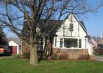Foreclosed Home in Danville 61832 N GILBERT ST - Property ID: 3874515666