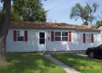 Foreclosed Home in East Saint Louis 62206 DAVID ST - Property ID: 3874538883