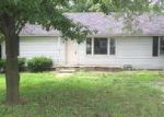 Foreclosed Home in East Saint Louis 62206 SANDY RIDGE RD - Property ID: 3874543697