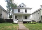 Foreclosed Home in Moline 61265 25TH ST - Property ID: 3874562971