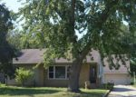 Foreclosed Home in Chillicothe 61523 N HOYT ST - Property ID: 3874567789
