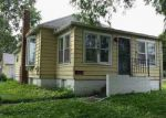 Foreclosed Home in Mossville 61552 MOSS ST - Property ID: 3874568214