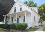 Foreclosed Home in Bartonville 61607 MCKINLEY AVE - Property ID: 3874571727