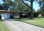 Foreclosed Home in Peoria 61604 N HARPER TER - Property ID: 3874572601