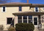 Foreclosed Home in Mount Morris 61054 W LINCOLN ST - Property ID: 3874577861