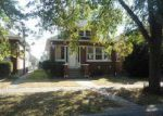 Foreclosed Home in Berwyn 60402 EUCLID AVE - Property ID: 3874675521