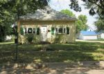 Foreclosed Home in Pana 62557 E 2ND ST - Property ID: 3874708814