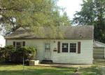Foreclosed Home in Rantoul 61866 E SANGAMON AVE - Property ID: 3874712306