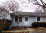 Foreclosed Home in Champaign 61821 MULBERRY CT - Property ID: 3874714504