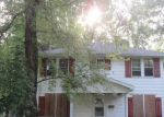 Foreclosed Home in Decatur 62522 S LINDEN AVE - Property ID: 3874726772