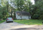 Foreclosed Home in Poplar Grove 61065 ROCHESTER RD NE - Property ID: 3874733331
