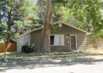 Foreclosed Home in Caldwell 83605 ARTHUR ST - Property ID: 3874747791