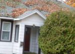 Foreclosed Home in Coeur D Alene 83814 E GARDEN AVE - Property ID: 3874756101