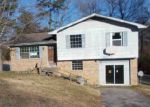 Foreclosed Home in Rossville 30741 LENOX CIR - Property ID: 3874825756