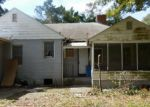 Foreclosed Home in Brunswick 31520 BURROUGHS AVE - Property ID: 3874834508