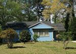 Foreclosed Home in Decatur 30035 LEE ST - Property ID: 3874885306