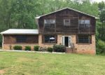 Foreclosed Home in Lithonia 30038 LONDONDERRY CT - Property ID: 3874893185