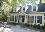 Foreclosed Home in Augusta 30909 WHEELER RD - Property ID: 3874898896