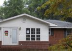 Foreclosed Home in Augusta 30904 WHARTON DR - Property ID: 3874905454