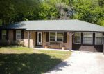 Foreclosed Home in Augusta 30907 COLONIAL RD - Property ID: 3874916407