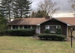 Foreclosed Home in Marietta 30066 DEVONSHIRE DR - Property ID: 3874927802