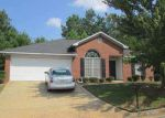 Foreclosed Home in Columbus 31907 AARON LN - Property ID: 3874974209